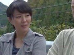 maman mère grosse seins hitomi enjoji censuré garni