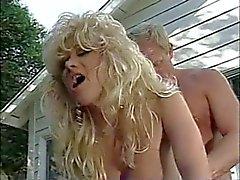 anale grandi tette hardcore pornostar