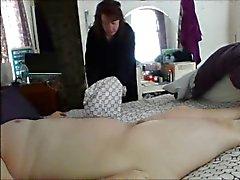 closes dedilhado câmaras ocultas mamilos voyeur
