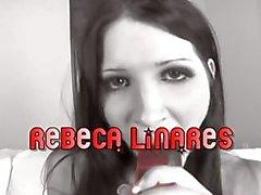 rebeca linanes