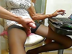 homosexuell big cocks crossdresser webcams