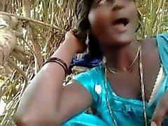 amatör indian