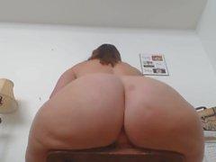sex-spielzeug masturbation spritzen