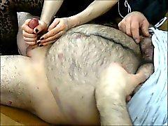 amatör bdsm handjobs masaj
