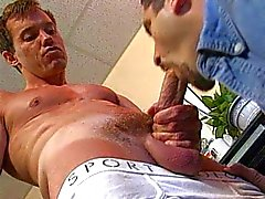 gay coppia gay sesso anale sesso orale