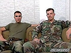 оральный gay геи к гомосексуалистам военные гей