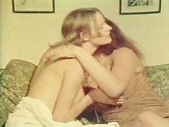 amador doggystyle sexo em grupo lésbica