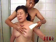 asiatique chinois mamies japonais échéance