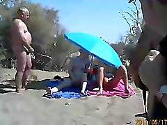 amador boquetes piscando