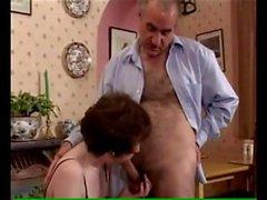 Marianne Davies 3