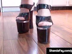 shanda fay kanadalı shandafay milf vna büyük kızlar memeler vna canlı bataklık
