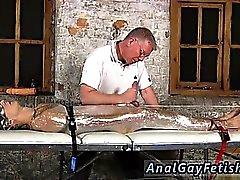 de bdsm alegre fetiche gay gays lésbicas