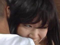 Japanese love affair1