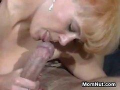 oral seks avrupa hardcore kadın iç çamaşırı