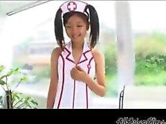 Teen Ass 1 G123t asian cumshots asian swallow japanese chinese