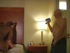 Good Cuck Action