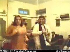 Hot big boobs pakistani shemale dancing in private show live cam dancing p
