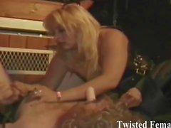 sex toys bdsm femdom sculacciata servit