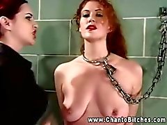 amateur bdsm dominatrice