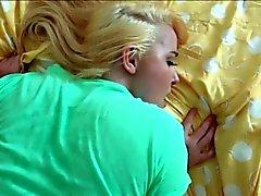 les grosses bites blond pipe pov étudiant