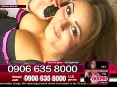 celeb big- tits babestation britânico