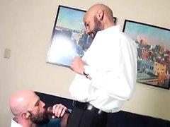 boquetes posições homossexual homossexuais alegre interracial gay gay musculares