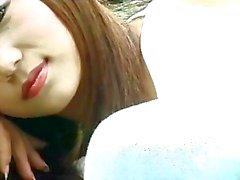 aziatisch babes chinees softcore