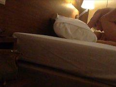 bbw cames cachées gros seins néerlandais de vidéos hd