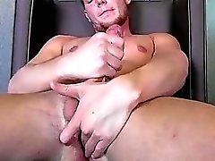 glad - snyggingarna gaysex glad -trimmade