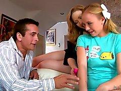 tracey dolce vicky vixen hardcore teen porno