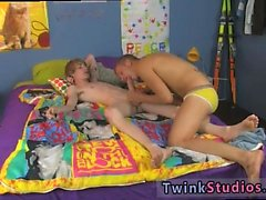 homosexuell blasen emo jungs homosexuell homosexuell homosexuell