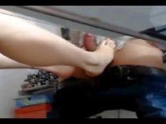 masturbação webcams caseiro amador webcam