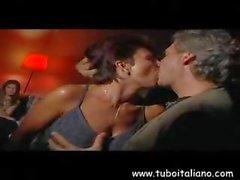 Italian Milfs Mamme Italiane Porche