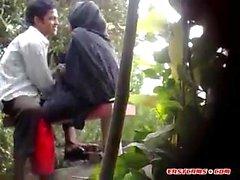 amatööri aasialainen piilotettu kamerat