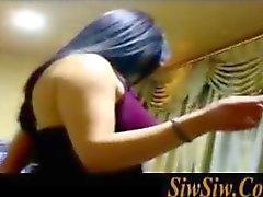 arabisch meisjes dansen fot rijk