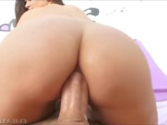 anal sex blondine brünett latein