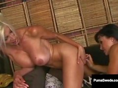 lisa ann puma swede adulte italien mom puma swede