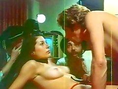 My Erotic Fantasies