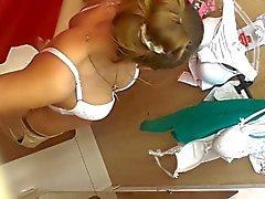 cames cachées lingerie russe upskirts voyeur