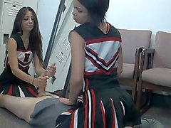 болельщики эякуляция лицо сидя женское подростковый возраст
