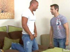 suite703 svit - 703 gay bög - porrstjärnor