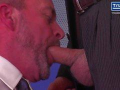 homossexual homens pornô gay boquetes