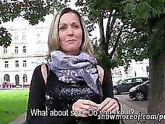 amateur big tits blowjob europäisch flasher