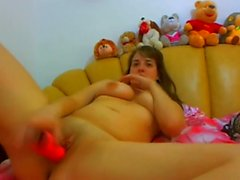 free chat video - icamzlive
