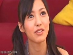 подросток молодой японский азиатский