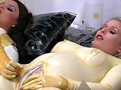 милашки большие сиськи лесбиянки мастурбация