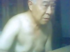 Old Chinese Shake.1