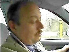 old man belgian