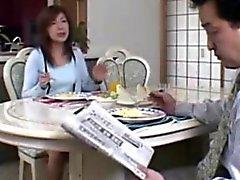 amateur asiatique les grosses bites pipe chinois