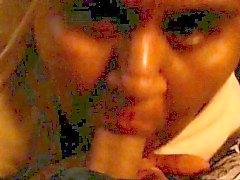 amatör bbw siyah ve abanoz oral seks pov